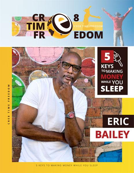 Eric-World-Class-Magazine-interview