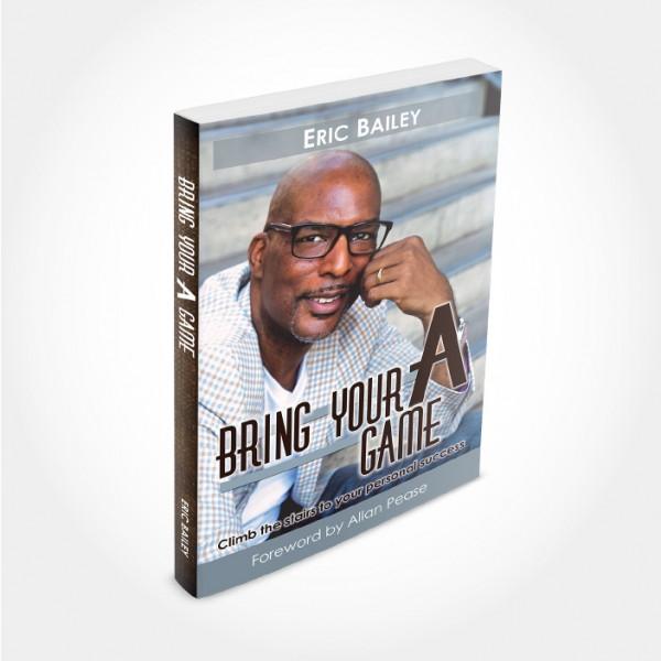 BringYourAGame-book