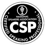 cspspeakers.org