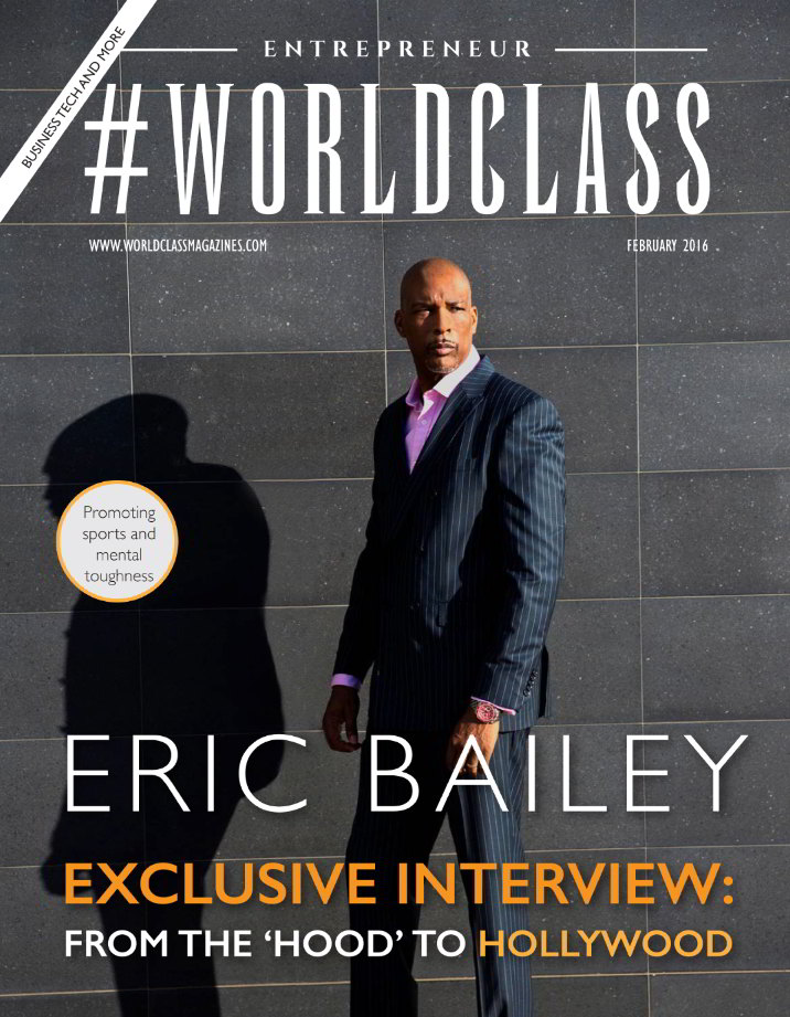 Eric-World-Class-Magazine-interview